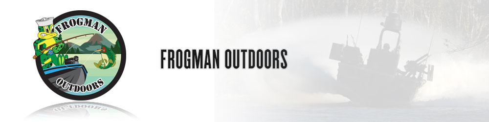 frogman-about