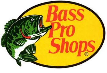 BASSPROSHOP-350