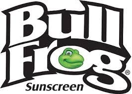 bullfrogsunscreen