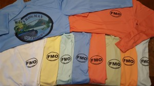 FMO Misc. Products